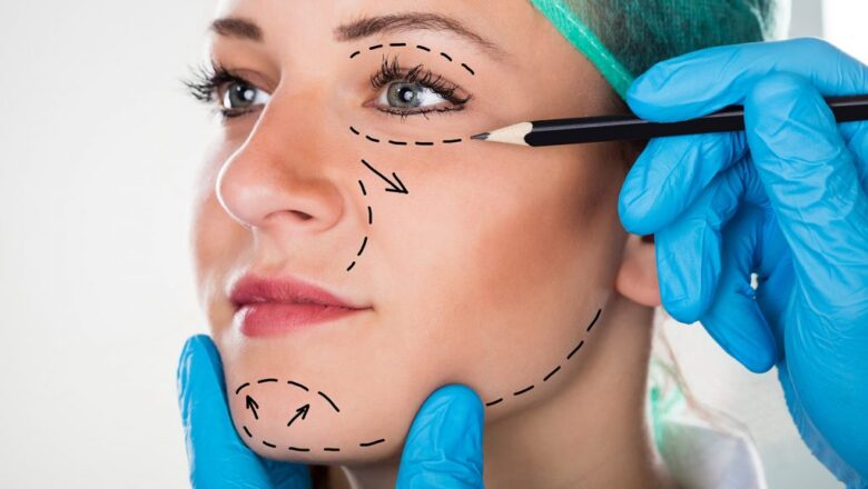 Making the Right Choices For Breast Augmentation Surgery