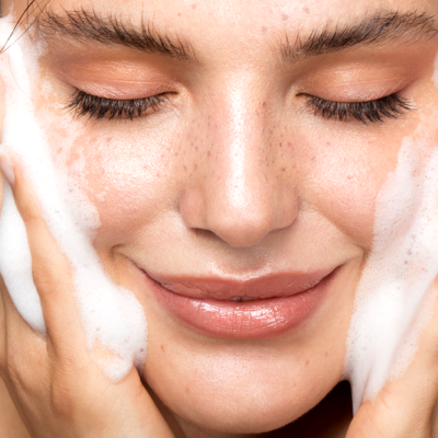 Discover Some Natural Recipes for Skin Care